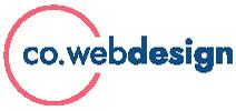 Company Web Design South Africa